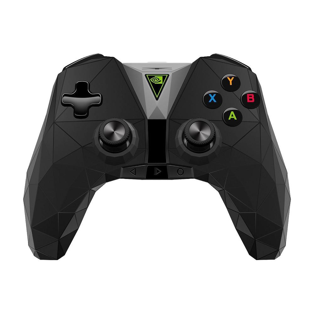 Nvidia Shield TV Streaming Controller - Black