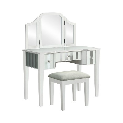 Frey Vanity Set - HOMES: Inside + Out