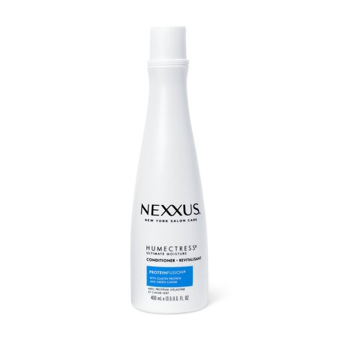 Nexxus Humectress Moisture Replenishing System Conditioner - 13.5 fl oz - image 1 of 4