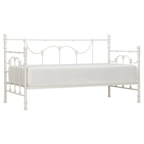 Livingston Metal Daybed - Inspire Q® - image 1 of 6