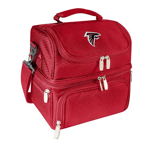 Picnic Time NFL Team Pranzo Lunch Tote - image 1 of 2