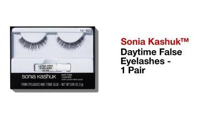 c9f89d736bc ... Daytime False Eyelashes - 1 Pair. Shop all Sonia Kashuk