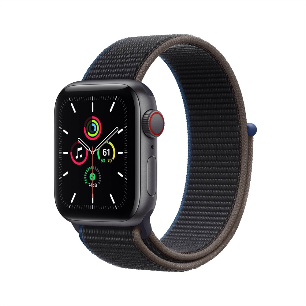 apple watch, gift for dad watch