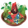 Grow and Glow Dinosaur Habitat - Creativity for Kids - image 4 of 4