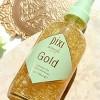 Pixi by Petra Gold Luminous Face Oil - 4 fl oz - image 2 of 3