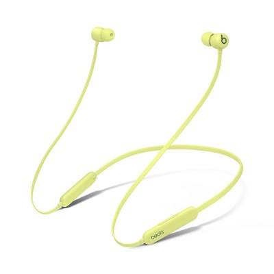 Beats Flex All-Day Wireless Earphones