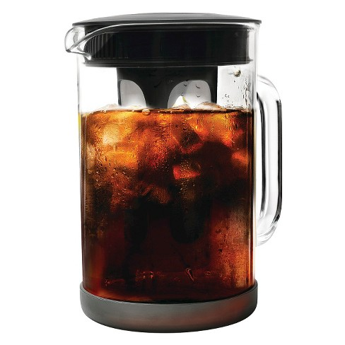 Primula Pace Cold Brew Coffee Maker - image 1 of 1
