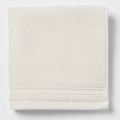 Performance Washcloth Cream - Threshold™
