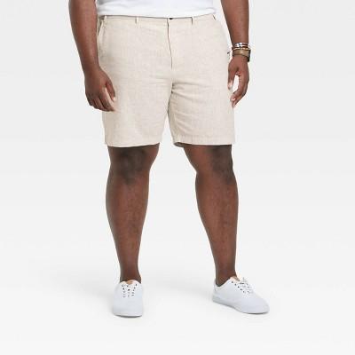 Target Brand Draw String Shorts Huge Savings