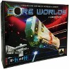 Core Worlds Board Game - image 2 of 2