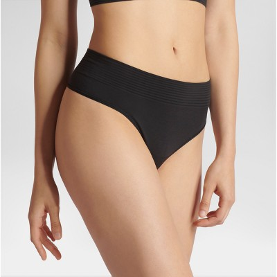 Jockey Generation™ Women's Natural Beauty Thong
