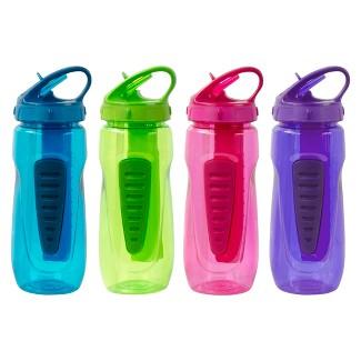 Cool Gear Quorra Bottle - 18oz