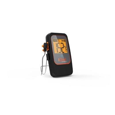 Maverick Housewares Extended Range Bluetooth Thermometer