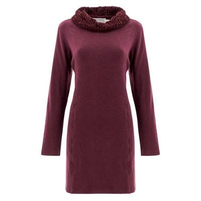 Aventura Clothing  Women's Nixie