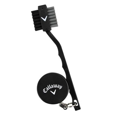 Callaway Golf Club Brush