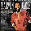 Marvin Gaye - Every Great Motown Hit of Marvin Gaye (CD) - image 3 of 3