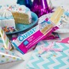 Quest Protein Bar - Birthday Cake   - image 3 of 4