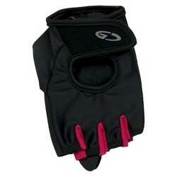 C9 Champion® Women's Workout Gloves