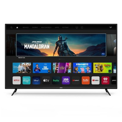 """VIZIO V-Series 70"""" Class 4K HDR Smart TV - V705-J03"""