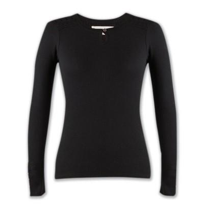Aventura Clothing  Women's Paxton Top