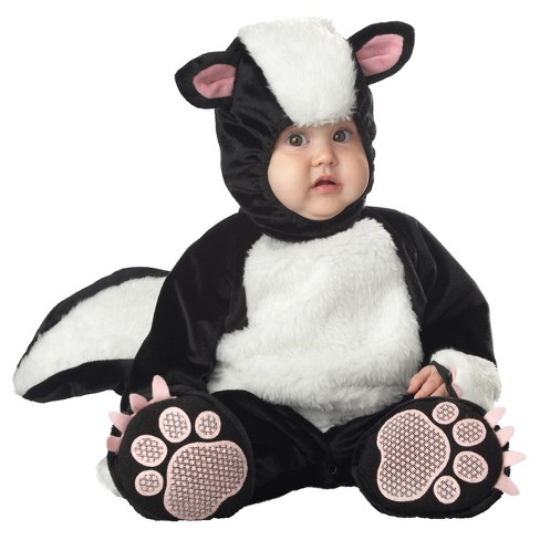 Lil Stinker Costume - image 1 of 1