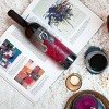 Intrinsic Cabernet Sauvignon Red Wine - 750ml Bottle - image 4 of 4