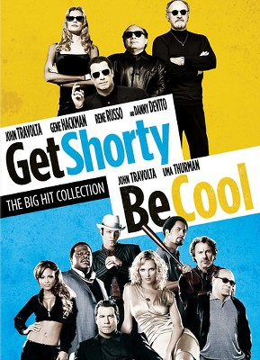 Be cool full movie