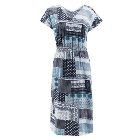 Aventura Clothing  Women's Lola Dress - image 1 of 1