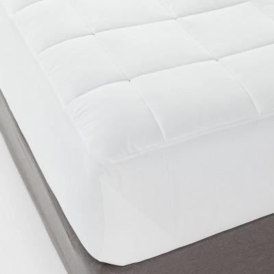 King Comfort Mattress Pad - Room Essentials™