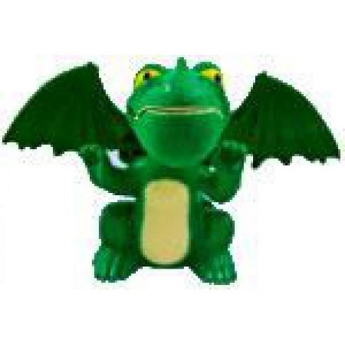 How to Train Your Dragon Happy Meal Terrible Terror Action Figure #6 - image 1 of 1