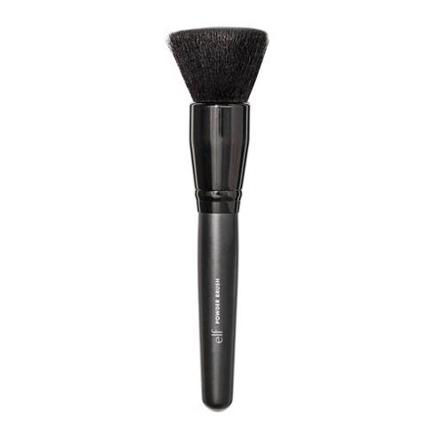 e.l.f. Powder Brush - image 1 of 3