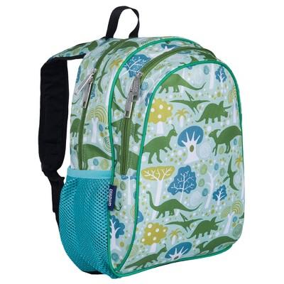 Wildkin Dinomite Dinosaurs 15 Inch Backpack