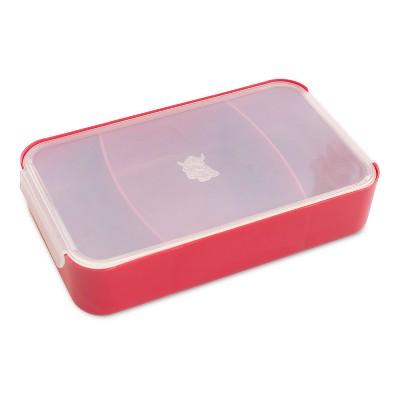 Nordic Ware Bento Box