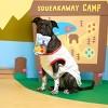 Bark Juice Pooch Dog Toy - image 4 of 4