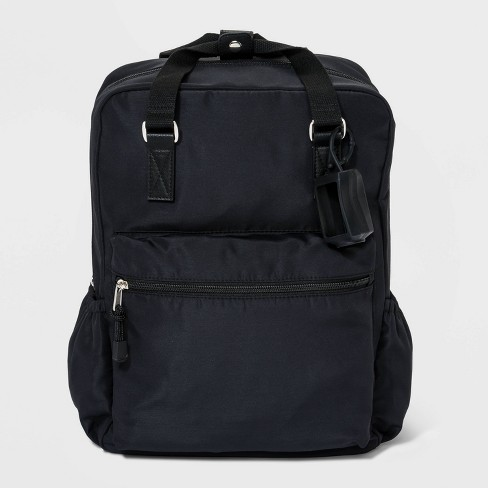 Square Backpack - Wild Fable™ - image 1 of 4