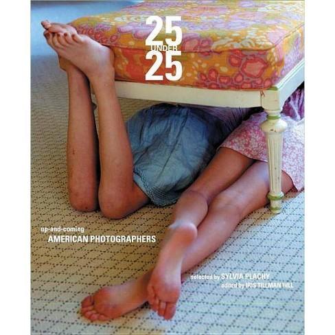 25 Under 25 - (Paperback) - image 1 of 1