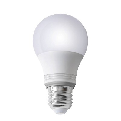 GEMS Smart LED Light Bulb
