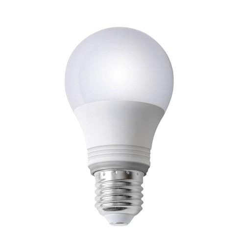 Gems Smart Led Light Bulb Target