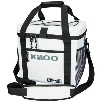 Igloo Marine Ultra Square 32qt Cooler