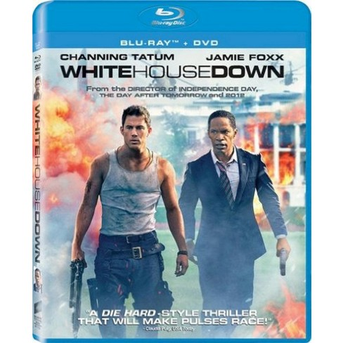 White House Down - image 1 of 1