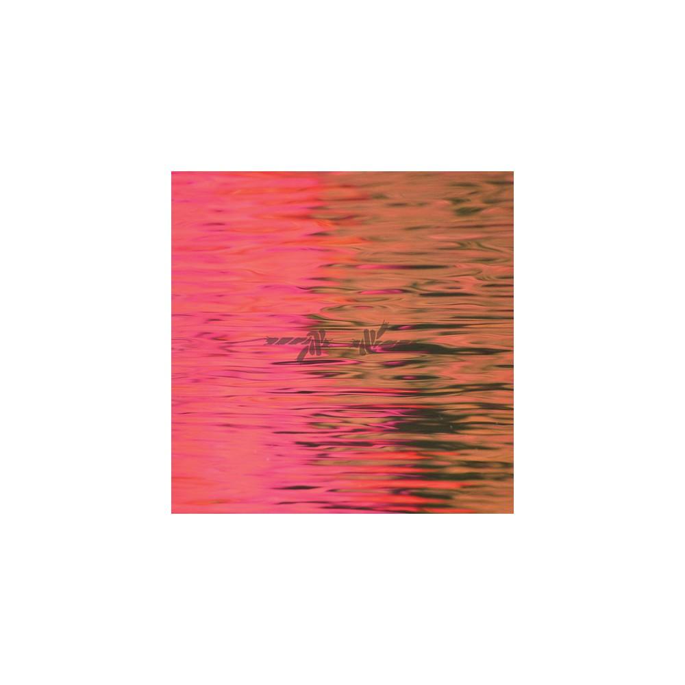 Silverstein - Dead Reflection (CD)