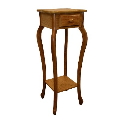 Plant Stand Brown - Ore International