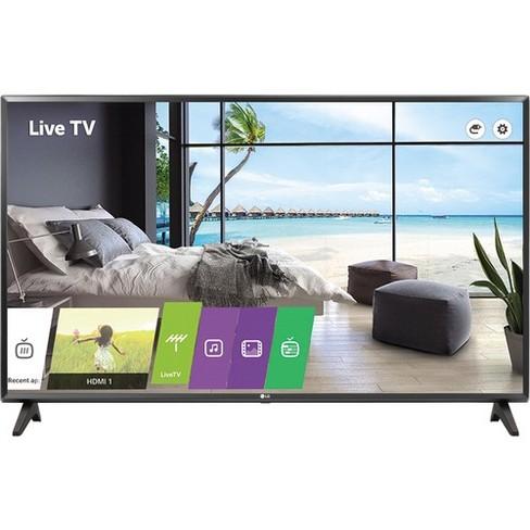 """LG 32LT340C 32"""" LED-LCD TV - HDTV - Direct LED Backlight - image 1 of 4"""