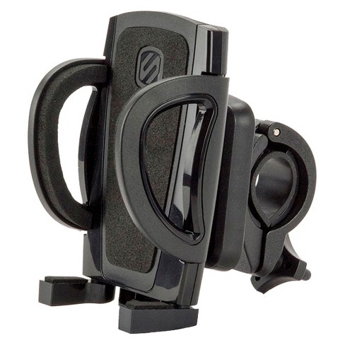 Scosche Mobile Device Bike Mount - image 1 of 2