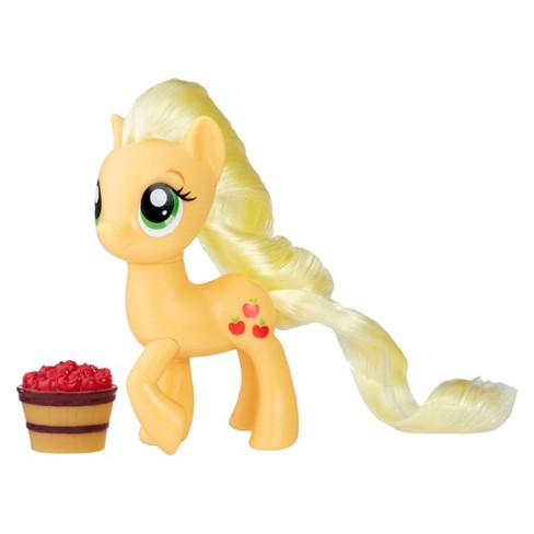 My Little Pony Friends Applejack - image 1 of 2