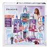 Disney Frozen 2 Ultimate Arendelle Castle Playset - image 2 of 4
