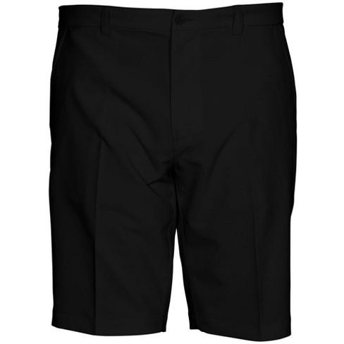 Men's Sligo Acadia Shorts - image 1 of 1