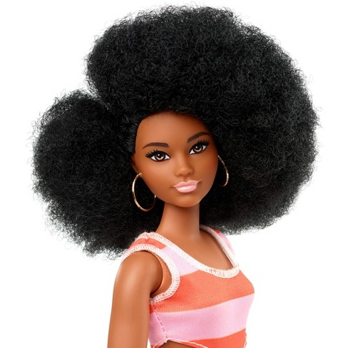 Image result for barbie fashionista 105