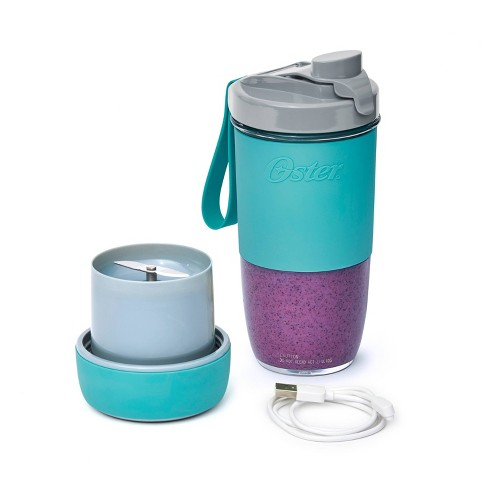 Oster Blend Active Rechargeable Portable Blender - image 1 of 4