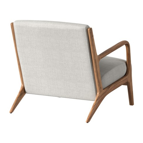 Esters Wood Arm Chair Project 62 Target
